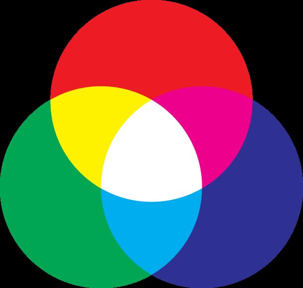 Trycksaksbolaget logo