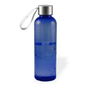 Vattenflaska pure