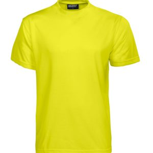 T-shirt Dam – Pont sport