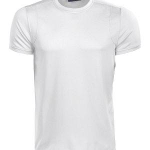 T-shirt Herr – Pont sport