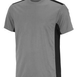 T-shirt – Zargo