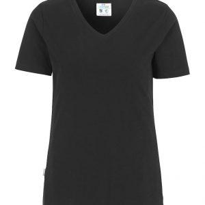 T-shirt Dam EKO
