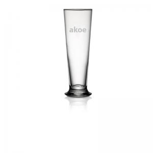 Ölglas – Linz