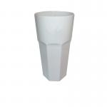 Plastglas – Nova
