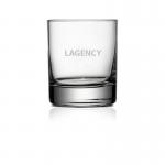 Whiskeyglas – Island