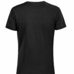 Rock T-shirt – Dam