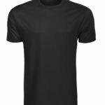 Rock T-shirt – Herr